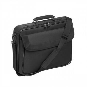 Сумка для ноутбука 15 Targus TAR300 черный