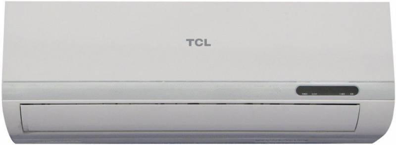 Сплит-система TCL TAC-07CHS белый - фото 1
