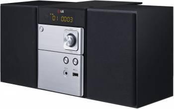������������ Hi-Fi LG CM1530BT ������ / �����������