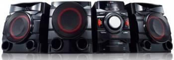 ����������� LG CM4550 ������