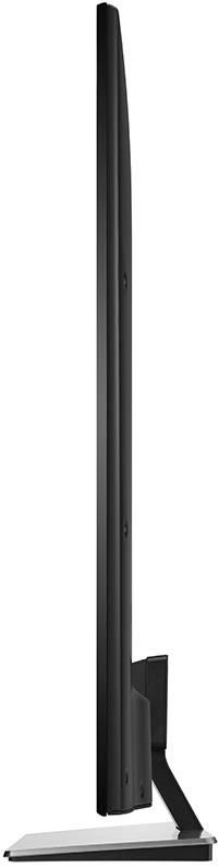 """Телевизор LED 40"""" LG 40LF634V серый - фото 3"""