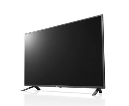 """Телевизор LED 42"""" LG 42LF580V титан - фото 2"""