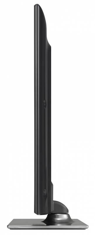 """Телевизор LED 50"""" LG 50LF650V титан - фото 3"""