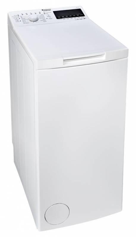Стиральная машина Hotpoint-Ariston WMTF 701 H CIS белый - фото 1
