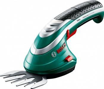 Кусторез / ножницы для травы Bosch ISIO