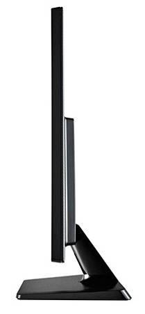 """Монитор 18.5"""" LG 19M37A-B черный - фото 5"""