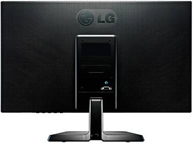 """Монитор 21.5"""" LG 22M37A-B черный - фото 3"""