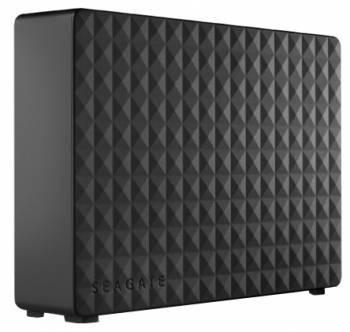 Внешний жесткий диск 2Tb Seagate Expansion STEB2000200 черный USB 3.0