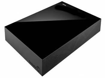 ������� ������� ���� 6Tb Seagate STDT6000200 Backup Plus ������ USB 3.0