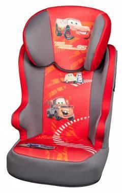 ���������� ������� Nania Disney Befix SP (cars) ������� / �����