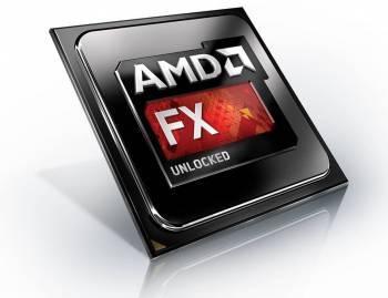 Процессор AMD FX 8300, Socket-AM3+, частота ядра 3.3ГГц, 8-ядерный, частота шины 5200МГц, L3 кэш 8Мб, тепловыделение 95Вт, OEM (FD8300WMW8KHK)