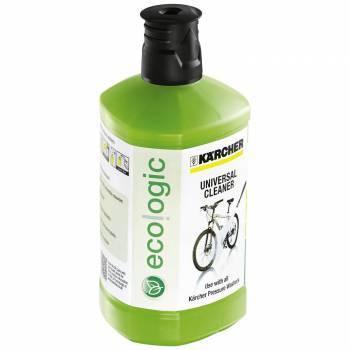 Средство для очистки Karcher RM614 ecologic