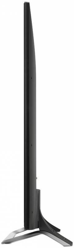 """Телевизор LED 70"""" LG 70UF771V титан - фото 3"""