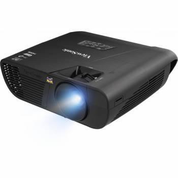 Проектор ViewSonic PJD6350 черный