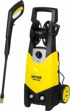 ��������� Huter W165-QL
