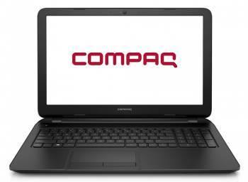 ������� 15.6 Compaq 15-f101ur ������