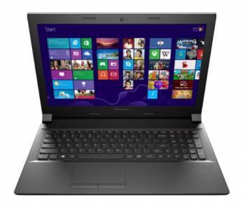 Ноутбук 15.6 Lenovo B5030 черный