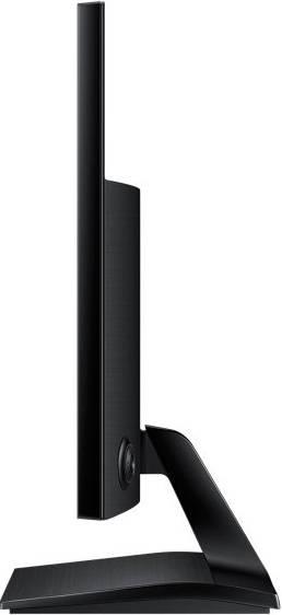 """Монитор 23.6"""" Samsung S24E310HL черный - фото 3"""