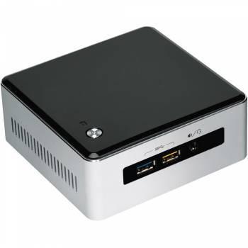 Платформа Intel NUC BOXNUC5I3RYH