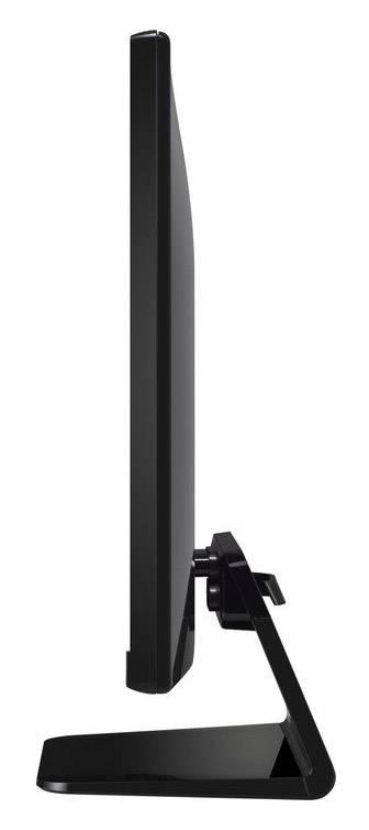 """Монитор 29"""" LG 29UM67-P черный - фото 4"""