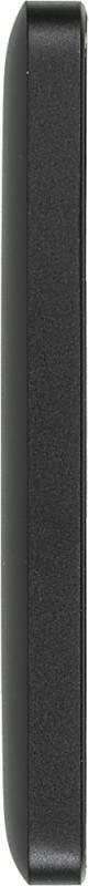 Смартфон Microsoft Lumia 430 DUAL SIM черный - фото 2