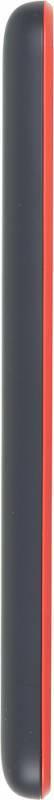 Смартфон HTC Desire 620G оранжевый/серый - фото 2