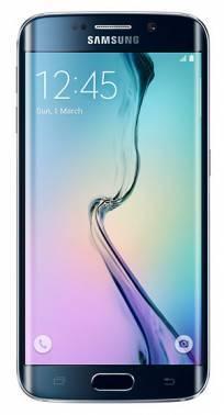 �������� Samsung Galaxy S6 Edge SM-G925F 64�� ������