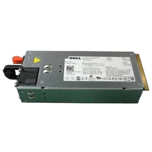 Блок Питания Dell 450-AEBN 750W Platinum - фото 1