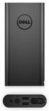Батарея для ноутбука Dell Power Companion PW7015M (451-BBME)
