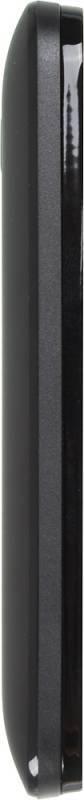 Смартфон Alcatel Pop 2 (4) 4045D 4ГБ черный - фото 2