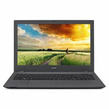 Ноутбук 15.6 Acer Aspire E5-573-37JN серый