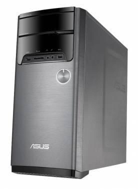 ��������� ���� Asus M32AD-RU007S ������
