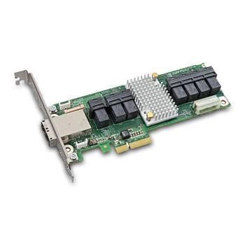 Рэйд экспандер Intel RES3FV288 (RES3FV288 932895)