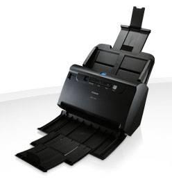 Сканер Canon image Formula DR-C240 (0651C003) - фото 1