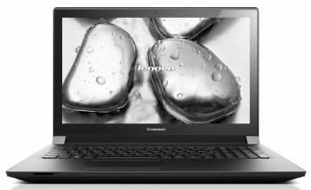 Ноутбук 15.6 Lenovo IdeaPad B5045 черный