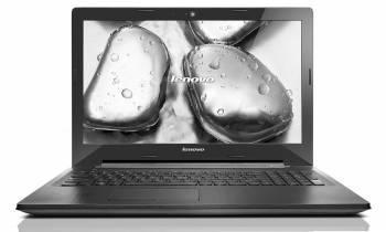������� 15.6 Lenovo IdeaPad G5045 ������