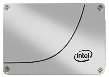 ���������� SSD 120Gb Intel S3510 SSDSC2BB120G601 SATA III