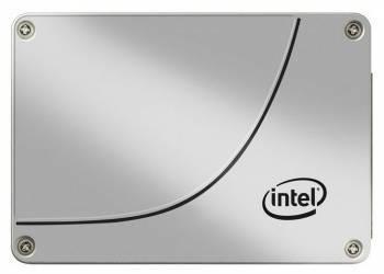 ���������� SSD 240Gb Intel S3510 SSDSC2BB240G601 SATA III