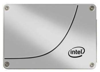 ���������� SSD 1600Gb Intel S3510 SSDSC2BB016T601 SATA III