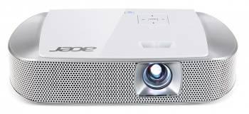 Проектор Acer K137i белый (MR.JKX11.001)