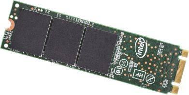 Накопитель SSD 120Gb Intel 535 Series SSDSCKJW120H601 SATA III (SSDSCKJW120H601 941928) - фото 1