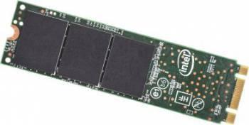 Накопитель SSD 120Gb Intel 535 Series SSDSCKJW120H601 SATA III (SSDSCKJW120H601 941928)