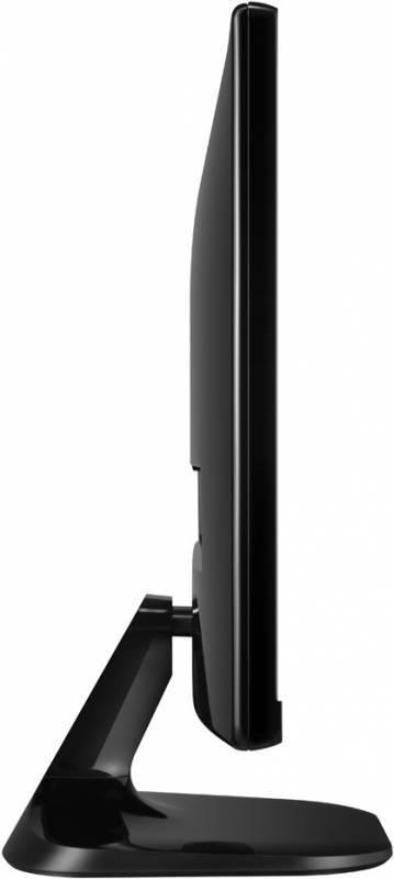 """Монитор 29"""" LG 29UM57-P черный - фото 4"""