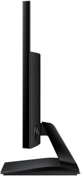 "Монитор 19.5"" Samsung S22E310HY черный - фото 3"