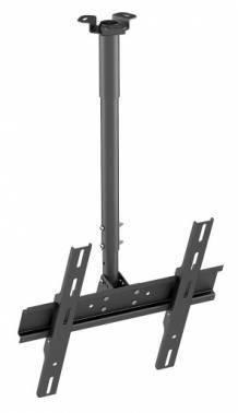 Кронштейн для телевизора Holder PR-101-B черный