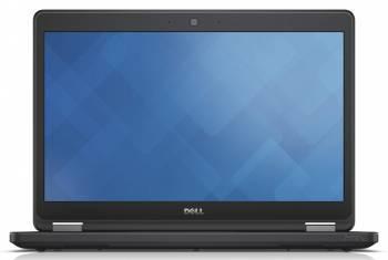 ������� 14 Dell Latitude E5450 ������