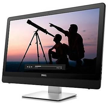 "Моноблок 23.8"" Dell Inspiron 5459 черный - фото 1"