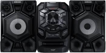 ����������� Samsung MX-J630 / RU ������