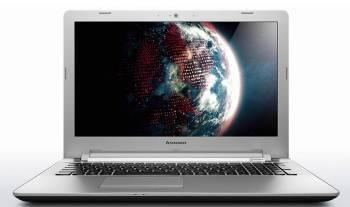 ������� 15.6 Lenovo IdeaPad Z5170 ������