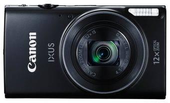 ����������� Canon IXUS 275 HS ������